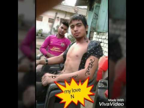 aarya nandan