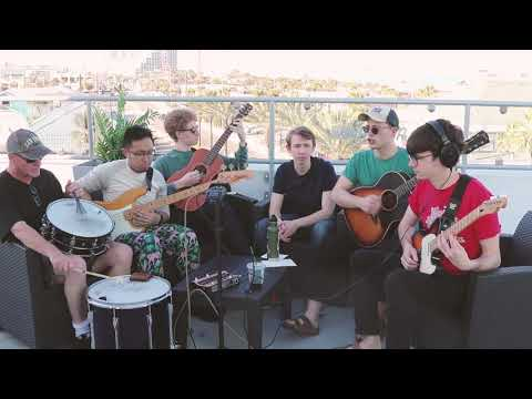 """Fantastic cover of """"For what it's worth"""" by Buffalo Springfield"""