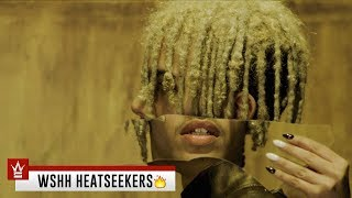 """Mercy """"See What I See"""" (WSHH Heatseekers - Official Music Video)"""