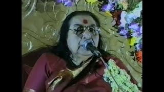Mahashivaratri Puja (Inglese/Hindi/Marathi) thumbnail
