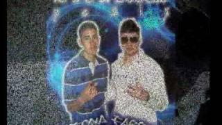DJ TONA DEMO MUSICA CHINGONA 2010 - El Piripituchy Cru