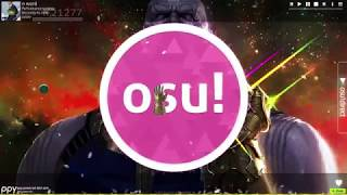 osu lazer skin folder - 免费在线视频最佳电影电视节目