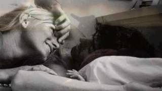 All My Life - Aaron Neville & Linda Ronstadt (Cover) Duet with Robert Sutter