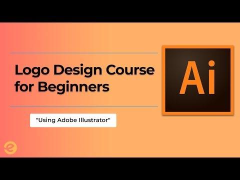 Learn basics of Adobe illustrator in 20 minutes | Eduonix