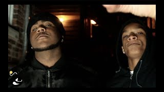 MG Montana   Overtime (Music Video) | Prod By Yamaica | @Shot By @Campaign_Cam