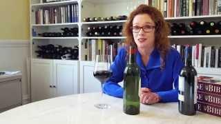 Wine Bible Sneak Peek: Bordeaux