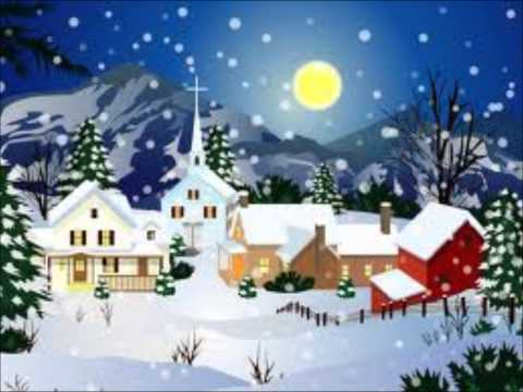 Τα καλύτερα χριστουγεννιάτικα τραγούδια