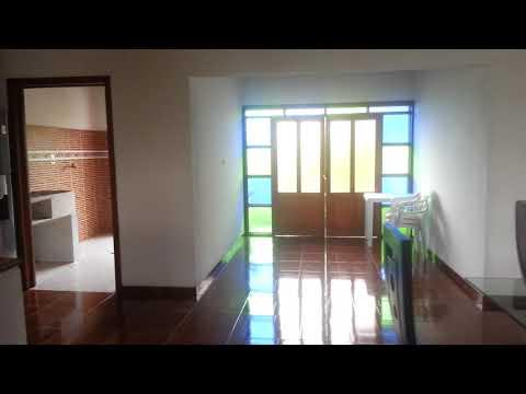 Fincas y Casas Campestres, Venta, El Cerrito - $760.000.000