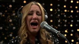Lee Ann Womack - Hollywood (Live on KEXP)