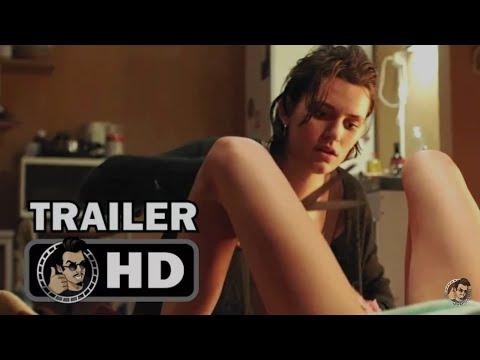 Wrong Turn 8 movie trailer 2017