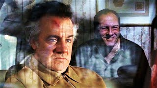 "Clutch - The Regulator (""The Sopranos"")"
