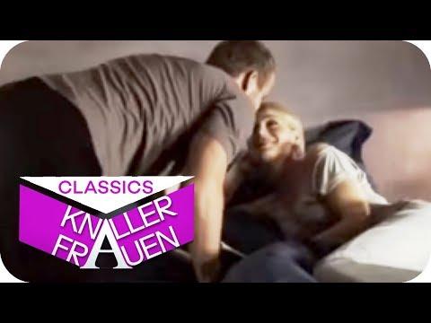 12 Jahre Sexfilmen