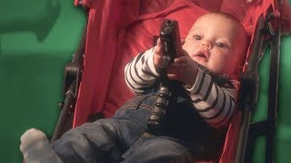 Baby With A Gun 2