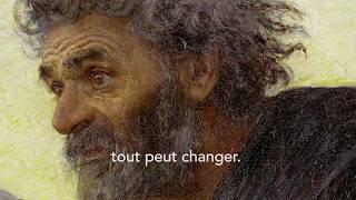 PÂQUES 2018 - COMMUNION ET LIBÉRATION (1:52)