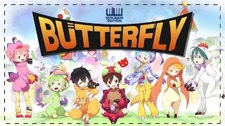"Video thumbnail of ""도티님,요이님과 함께 부른 모르면 간첩! 디지몬 BUTTERFLY! (Digimon Adventure )"""