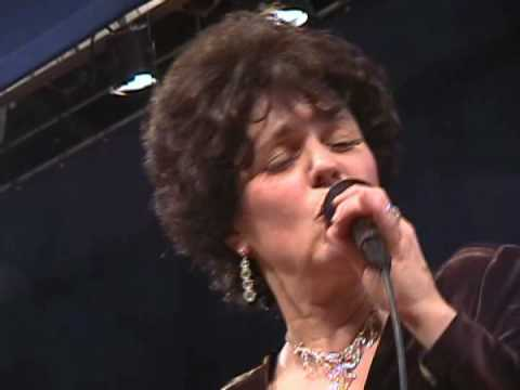 Donna Lee: A Tribute to Patsy Cline