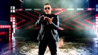 Daddy Yankee   La Noche De Los Dos ft Natalia Jiménez