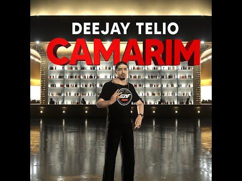 Deejay Telio