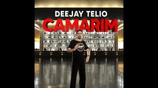 Deejay Telio - Camarim (Video oficial 3D)