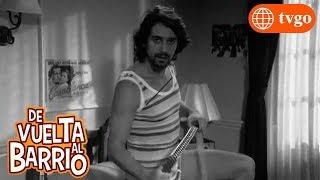 De Vuelta Al Barrio   18072019   Cap 428   15