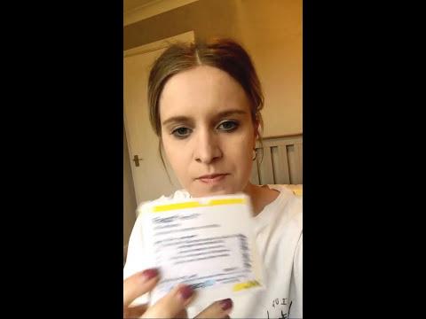 Akute Komplikationen von Diabetes Diplom