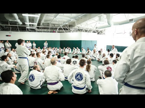 The New Instructor Certification Program - GM Helio, Ryron and ...