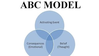 An ABC strategy to unplug from the dis-ease of fallacy