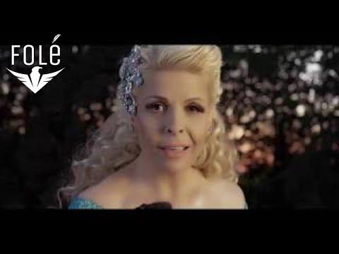 Aurela Gace - Te Dua