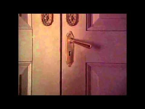 Medo do Escuro - Maud Epascolato
