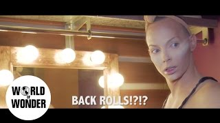 """""""PARTY! & Other Fav Catchphrases!"""" Countdown to RuPaul's Drag Race All Stars 2: Behind the Scenes"""