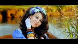 Lola Yuldasheva - Senga   Лола Юлдашева - Сенга (soundtrack)