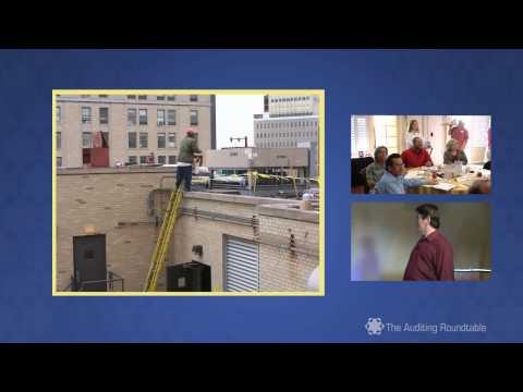 The Auditing Roundtable Basic EHS Skills Training Trailer - YouTube