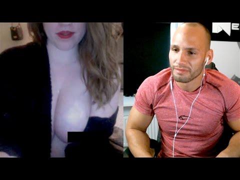 Sex-Video zu Hause und bei der Geburt