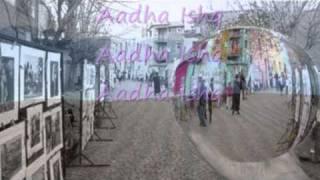 Aadha Ishq Full song with lyrics Band Baaja Baaraat