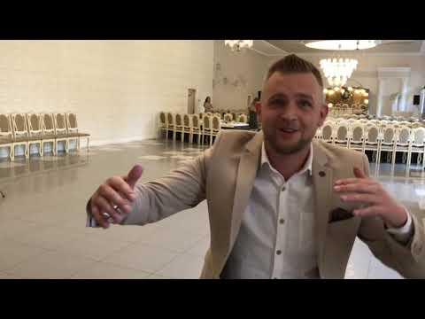 Мишко Пастушак, відео 19