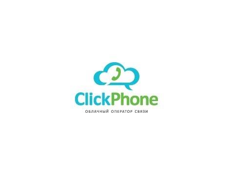 Video of КликФон - звонки и SMS