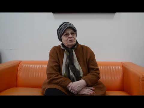 Фильм джеки чан талисманы