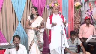 Piya Perdesiya Bhojpuri Devi Bhajan [Full Video Song] I Durga Mela Kaali Kalkatte Ki Jhaanki - Download this Video in MP3, M4A, WEBM, MP4, 3GP