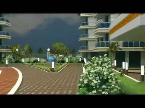 Melda Palace Videosu