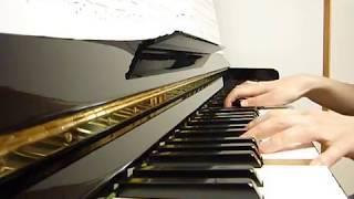 mqdefault - まちがいさがし:菅田将暉(ドラマ「パーフェクトワールド」主題歌)フルバージョン【ピアノ・ソロ】