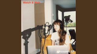 Cast Away (Acoustic)