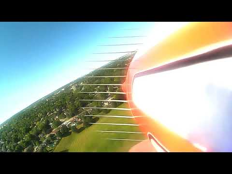 eflite-v900-2nd-flight-close-call-at-take-off