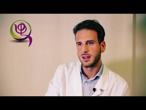 Risposte di trattamento di varicosity
