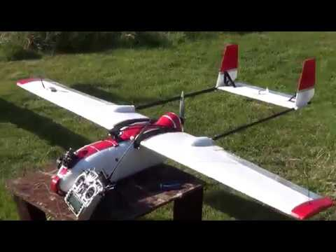 skyhunter-180039s-test-launches