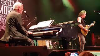 PROCOL HARUM Wien 2018 A WHITER SHADE OF PALE