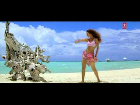 """Chhore Ki Baatein"" Hindi Film Fight Club Amrita Arora, Dino Moreo"