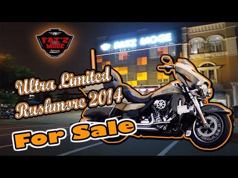 mp4 Harley Davidson Gading Serpong, download Harley Davidson Gading Serpong video klip Harley Davidson Gading Serpong