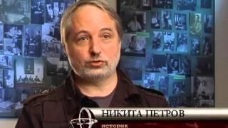 Блеск и нищета кремлёвских жен - В поисках истины