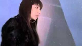 Nami Tamaki - Prayer