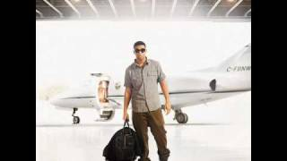 Drake - One Man Show (2010)